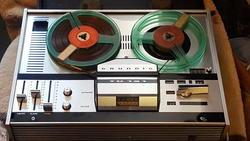 01478d709 Gramofony - Turntables - Plattenspieler | High Fidelity